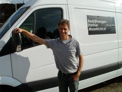 Peter Baggen